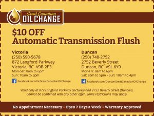 coupon-10off-automatic-transmission-flush