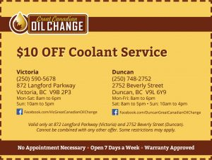coupon-10off-coolant-service