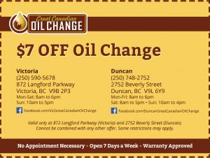 coupon-7off-oil-change
