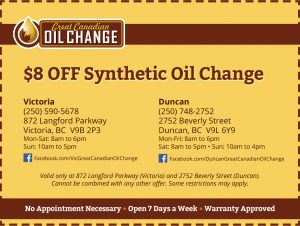 coupon-8off-synthetic-oil-change