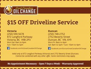 coupon-20off-driveline-service