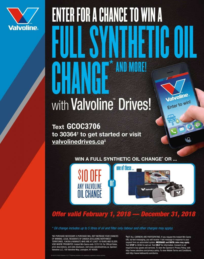 great canadian oil change coupon oil change victoria duncan