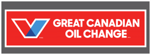 Great Canadian Oil Change - Vancouver Island